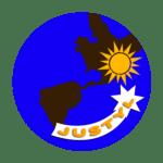 logo justyl