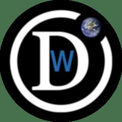 logo client dessam web