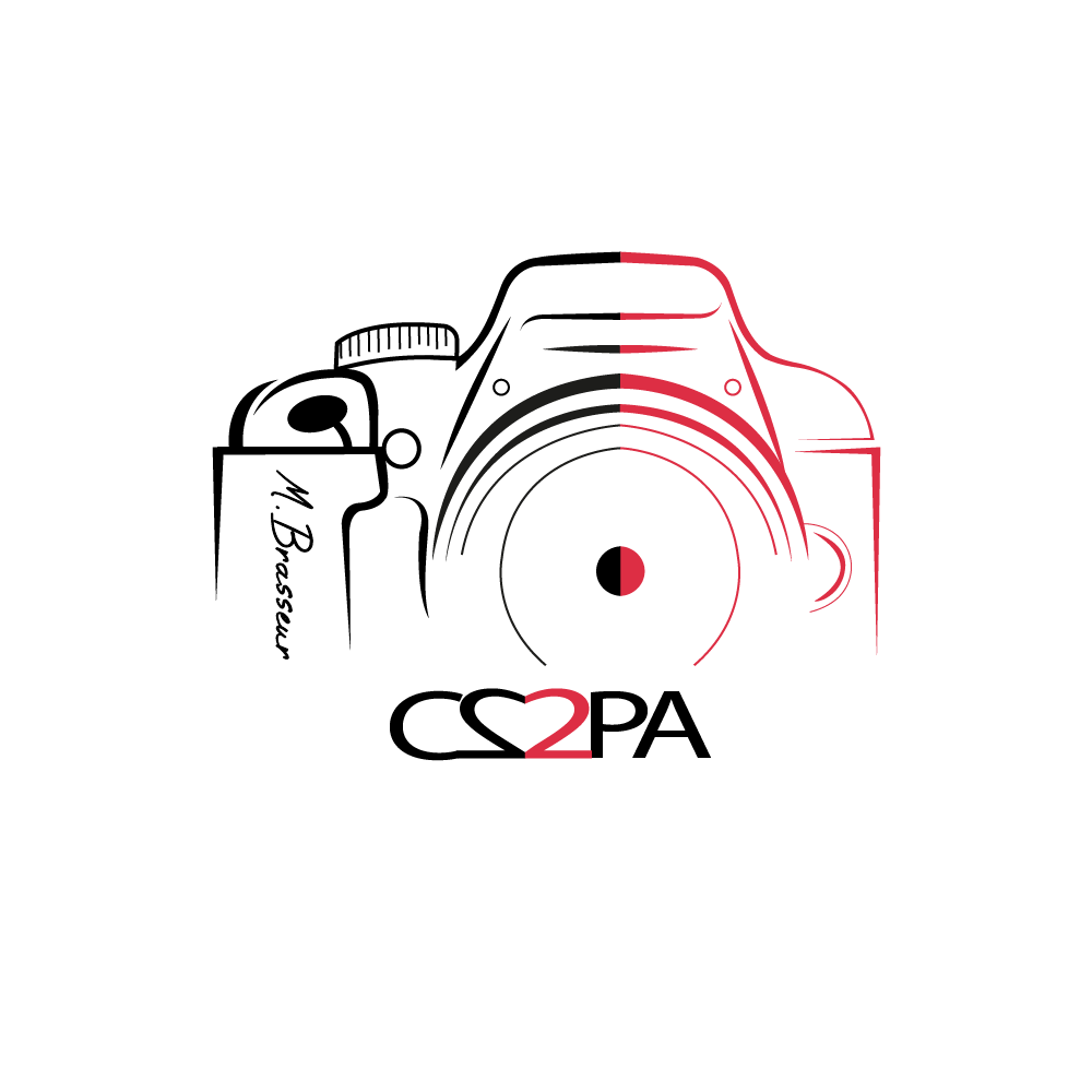 logo C2♥2PA