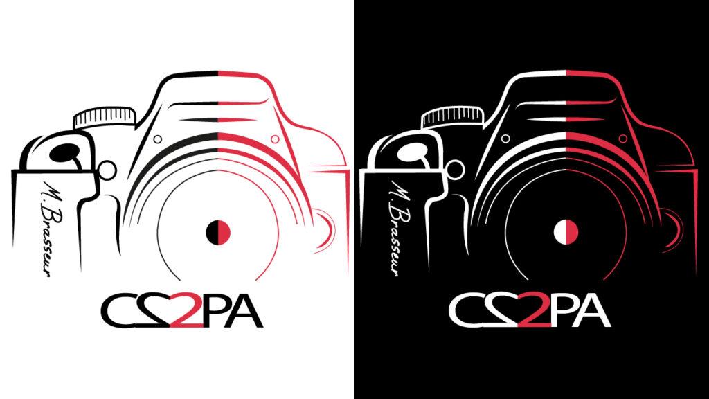 visuel logo C2CPA